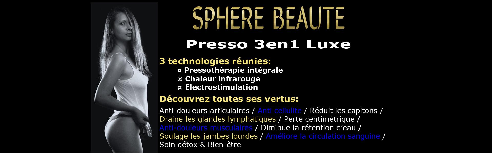 Diapo_Sphere_Beaute_01